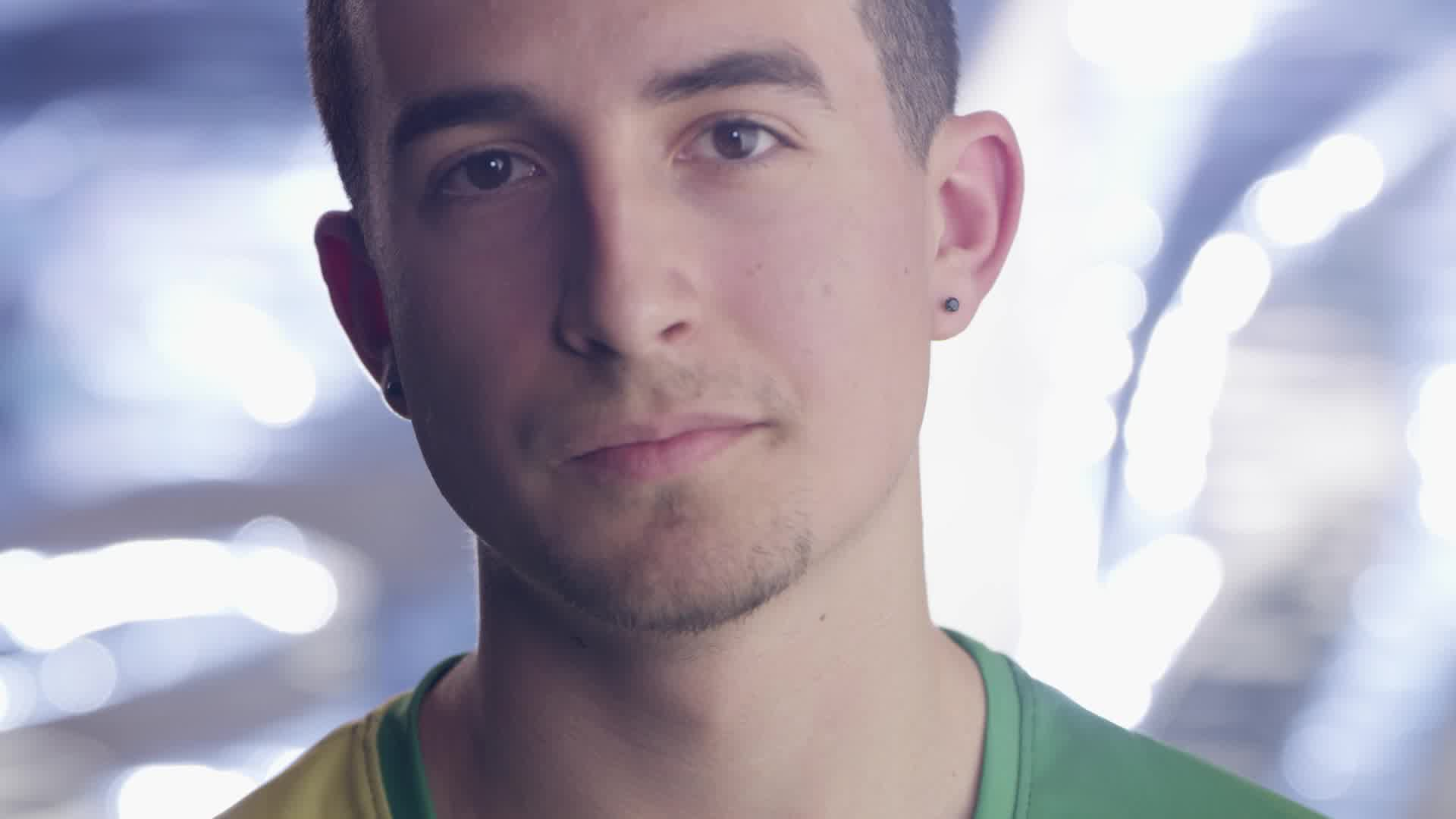 The LA Valiant's Verbo path to pro – Bio Blast