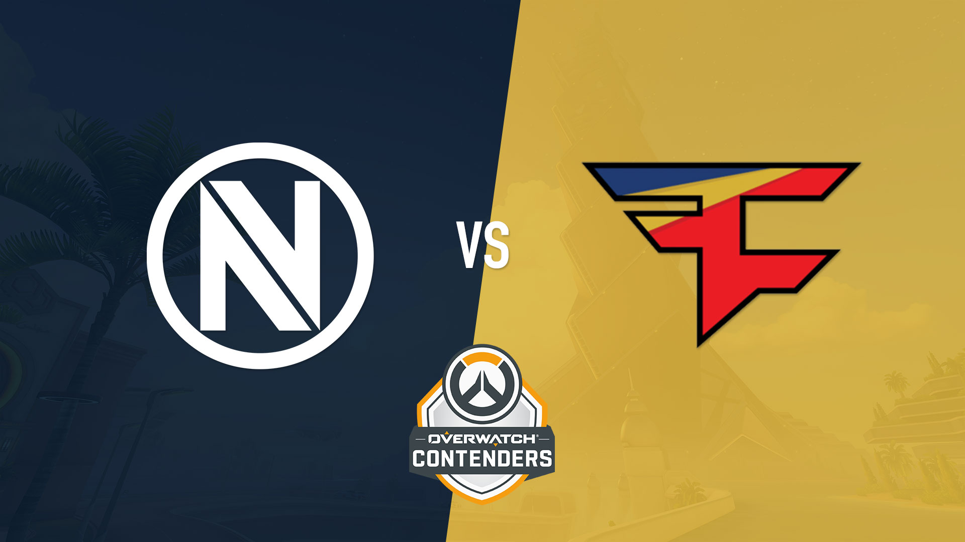 Mlg video overwatch contenders season 1 faze clan vs rogue overwatch contenders season 1 team envyus vs faze clan buycottarizona