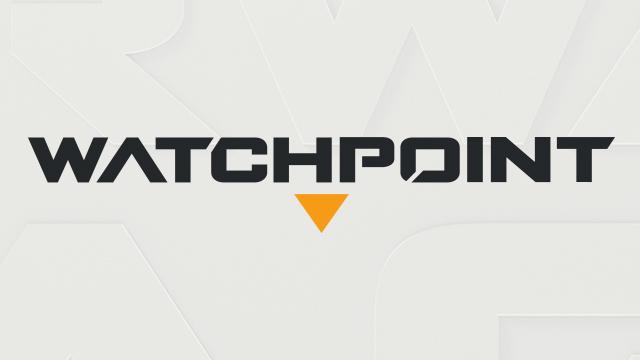 ウォッチポイント: プレビュー・エディション - ステージ 1 第2週