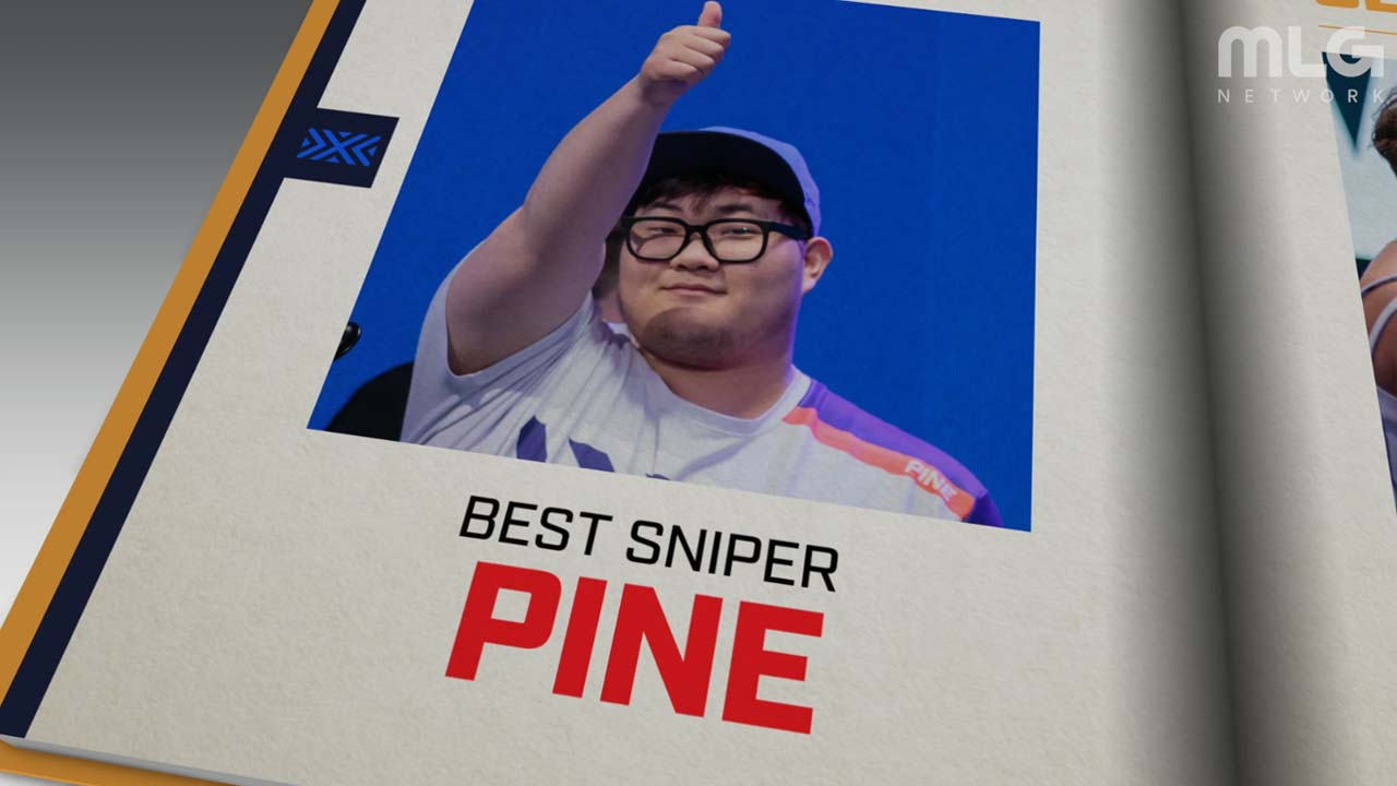Watchpoint High Yearbook