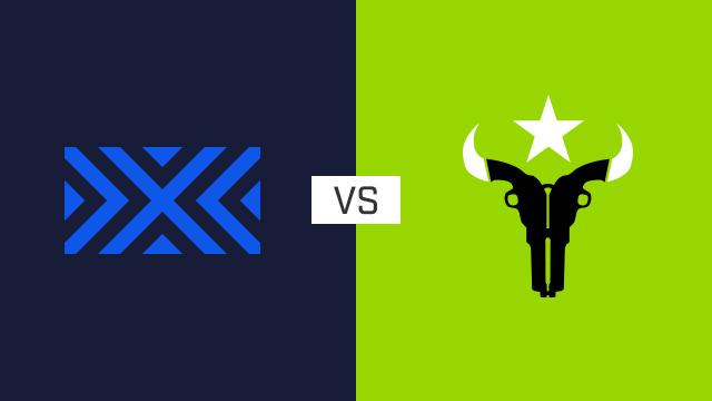 全試合 | New York Excelsior vs Houston Outlaws