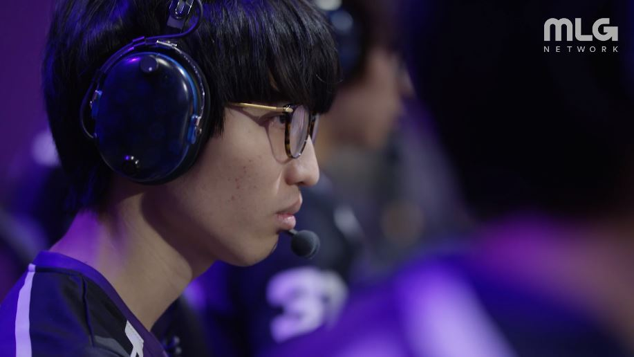 Fissure Proves He's The Best Tank