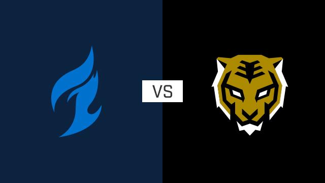 全試合 | Dallas Fuel vs Seoul Dynasty