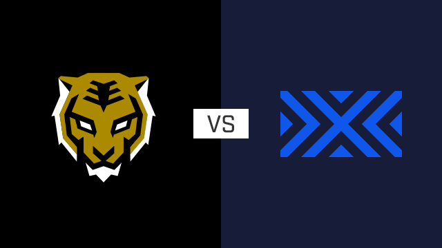 Komplettes Match | Seoul Dynasty vs. New York Excelsior