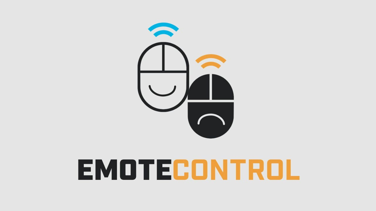 Emote Control – Gamsu's Set Up Rules