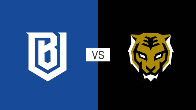 Full Match | Boston Uprising vs. Seoul Dynasty