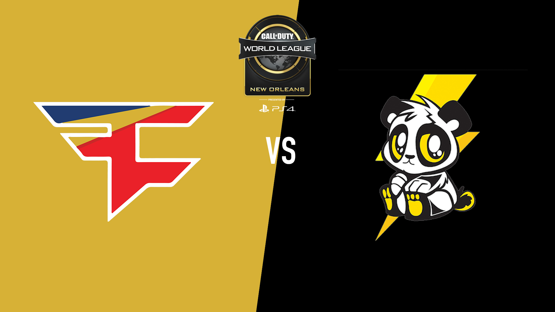Mlg video faze clan vs ghost gaming faze clan vs lightning pandas cwl new orleans day 2 buycottarizona